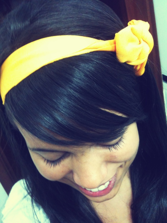 (14.365) yellow
