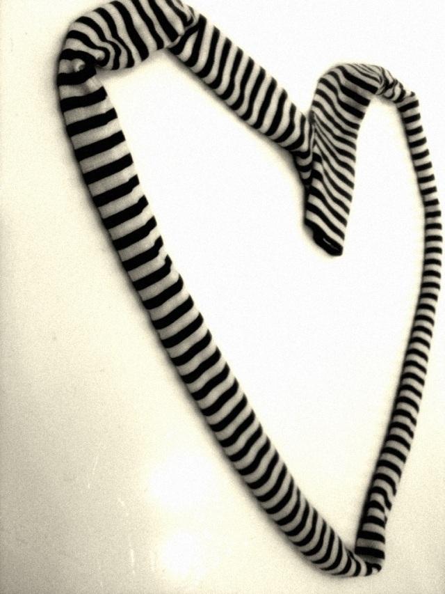 (24.365) stripes