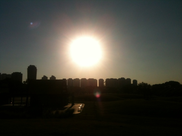 (27.365) sun