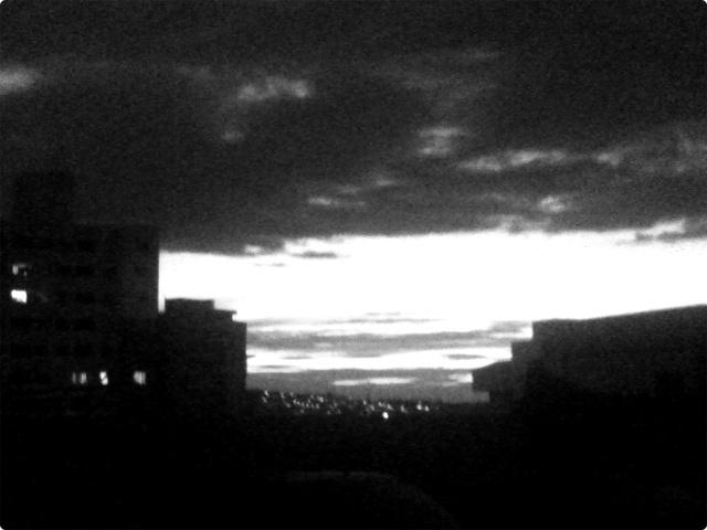 (155.365) after dark