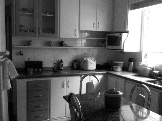 (164.365) kitchen