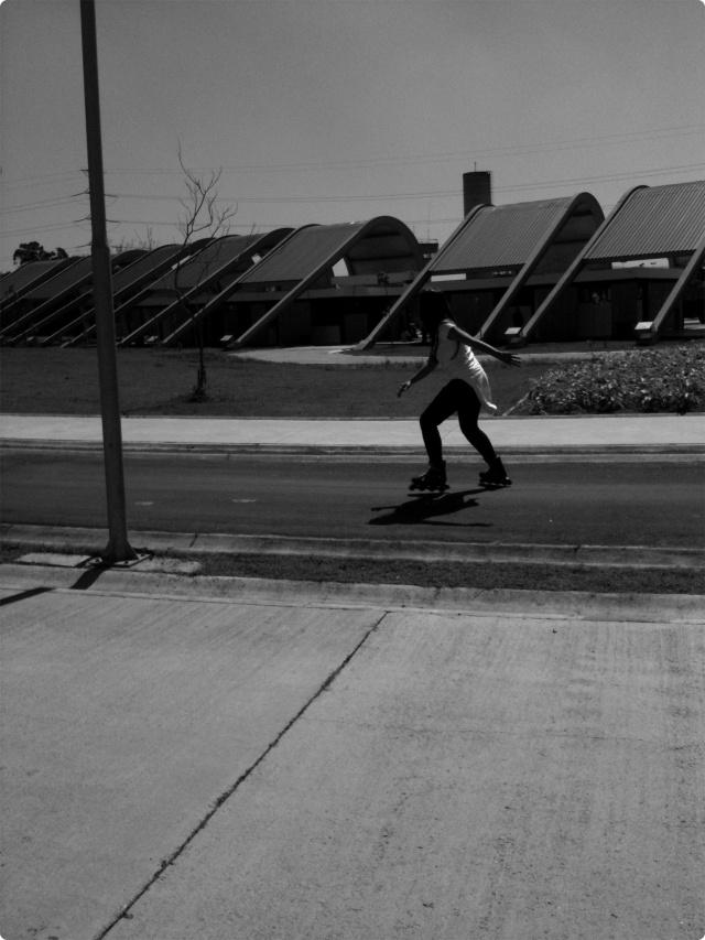 (169.365) street