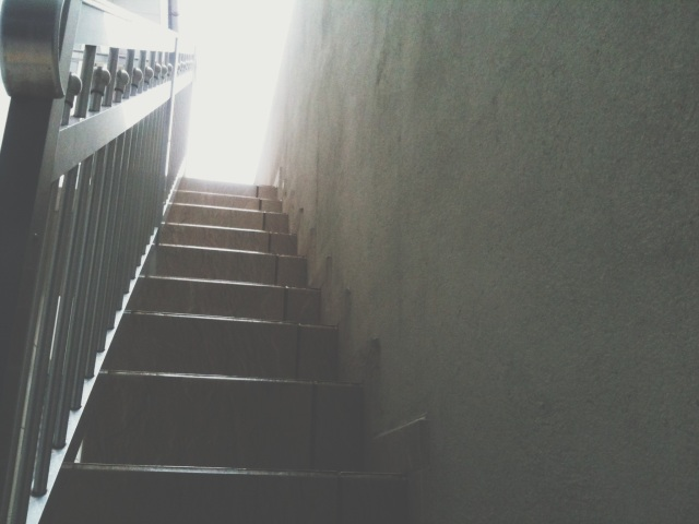 (232.365) stairs